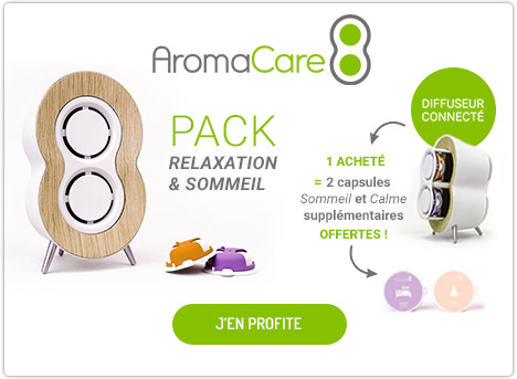 aromacare_pack_relaxation_sommeil