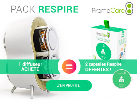aromacare_pack_respire