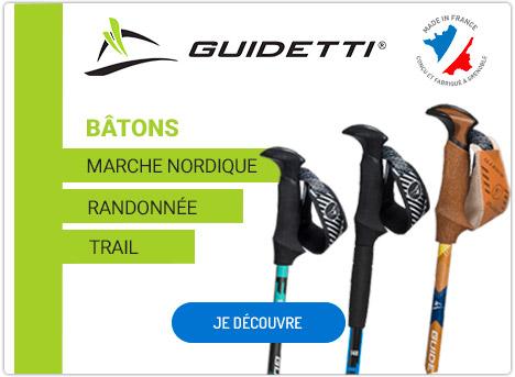 batons_guidetti_2018
