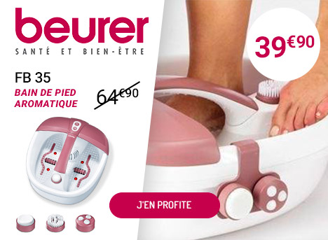 beurer_fb35_promo