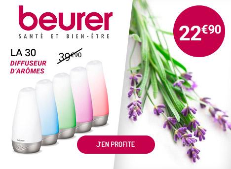 beurer_la30_promo