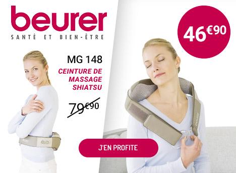 beurer_mg148_promo