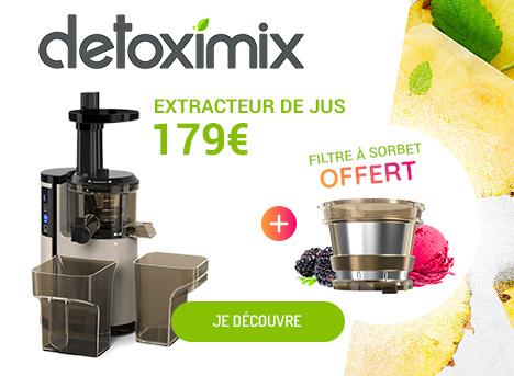 detoximix_freegift_sorbet