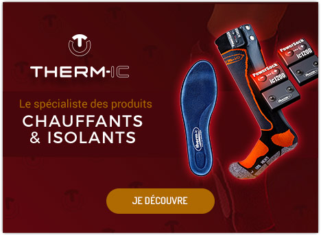 Focus marque Therm-Ic