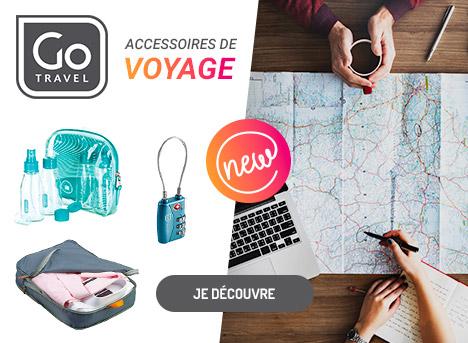 nouveau_gotravel_voyage