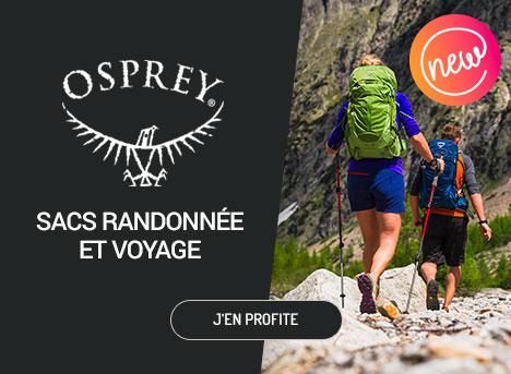 nouveau_sacs_osprey
