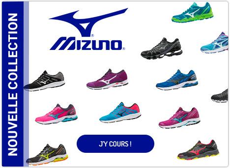 nouveautes_chaussures_mizuno_ss18
