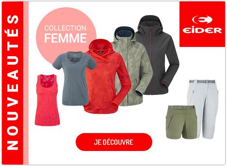 nouveautes_femmes_eider_ss18