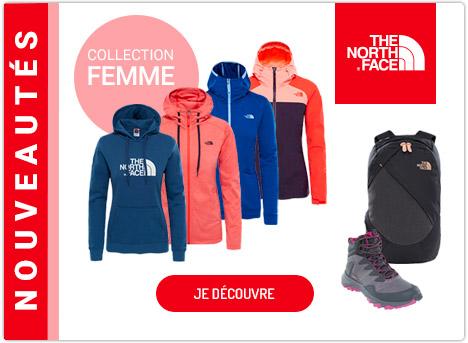 nouveautes_femmes_tnf_ss18