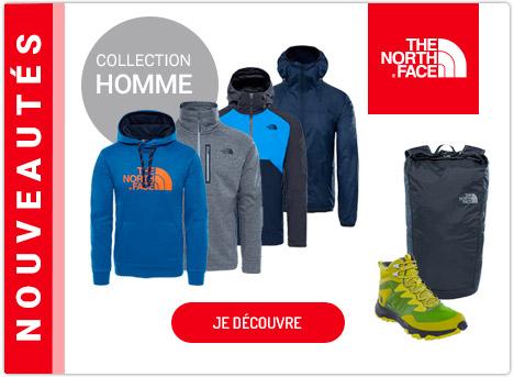 nouveautes_hommes_tnf_ss18
