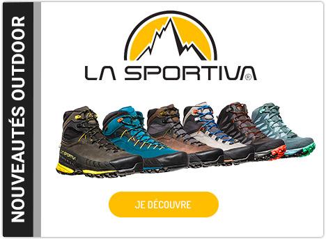 nouveautes_outdoor_lasportiva_ss18