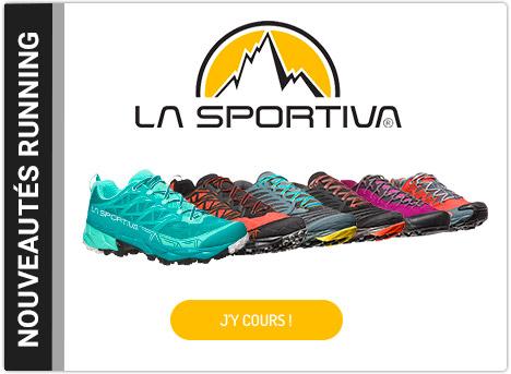 nouveautes_running_lasportiva_ss18