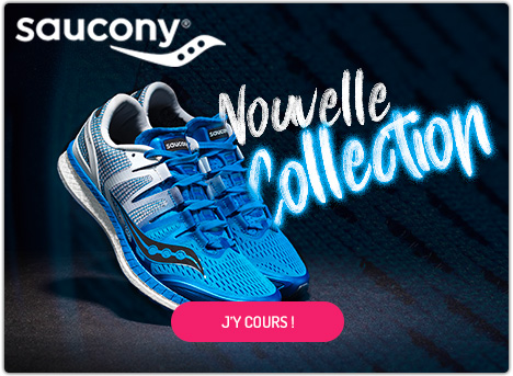 nouvelle_collection_saucony_ss18