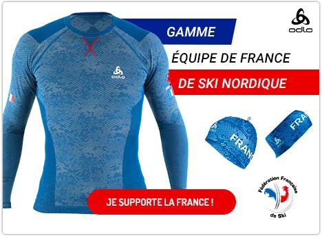 odlo_gamme_france18