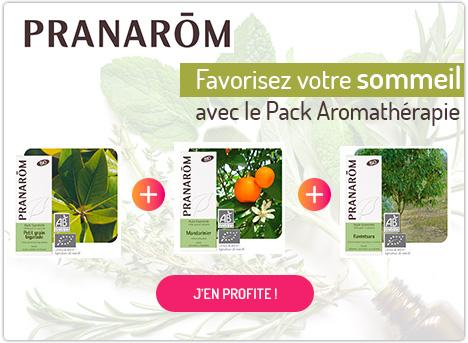 pack_pranarom_sommeil