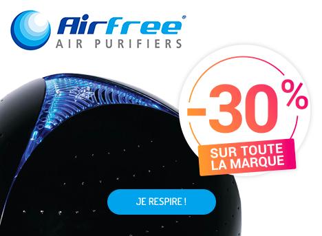 promo30_airfree_04_18