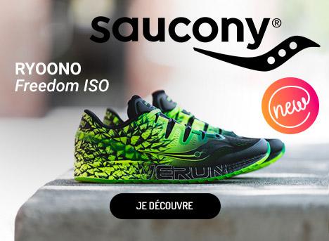 saucony_ryoono_freedom_iso